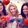 Jak připravit pro nevěstu nezapomenutelnou rozlučku se svobodou