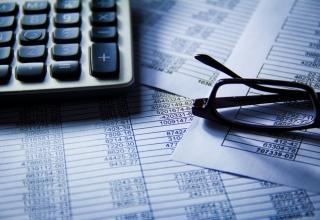 Jak připravit svatební rozpočet a kde ušetřit?