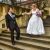 Jak se za posledních 10 let změnila svatba