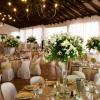 Jak správně vybrat svatební potahy