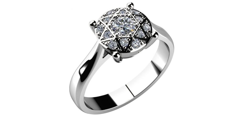 Jak Spravne Vybrat Zasnubni Prsten Marriage Guide Svatebni Magazin