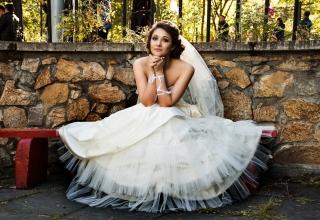Jak ušetřit a při tom prožít vysněnou svatbu