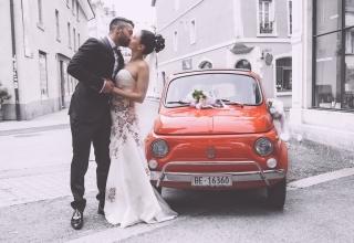 Jak ušetřit na svatbě a přesto si ji užít? Máme pro vás fungující tipy!