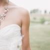 Jak vybrat šperky, které budou s vámi dokonale ladit