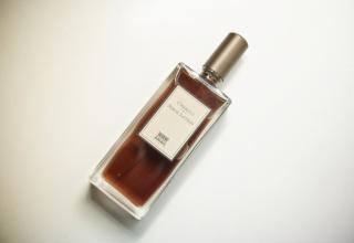 Jak vybrat ten správný svatební parfém