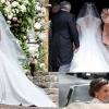 Jak vypadá svatba snů? Pippa Middleton to ví!