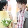 Jak zapojit ženicha do svatebních příprav