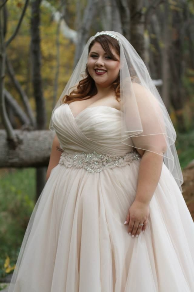 Jak Zhubnout Do Svatebnich Satu Marriage Guide Svatebni Magazin