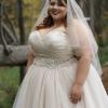 Jak zhubnout do svatebních šatů