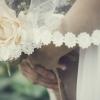 Jsme zasnoubení! První kroky při plánování svatby