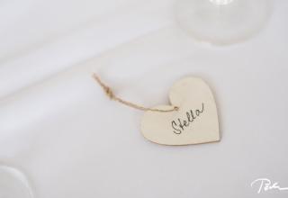Kde zapůjčit dekorace a rekvizity na svatbu?