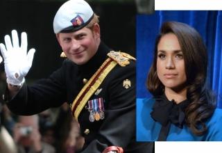 Královská rodina chystá svatbu, Alžběta II. povolila Harrymu zásnuby