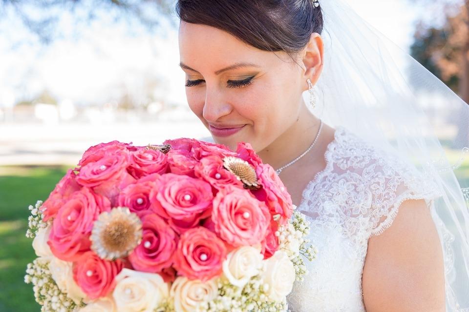 svatební dort bez marcipanu - Yahoo Search Results Yahoo