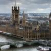 Londýn - moderní Babylon