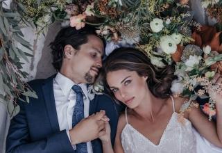 Lze v Česku anulovat manželství?