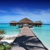 Maledivy – symbol svatebního ráje