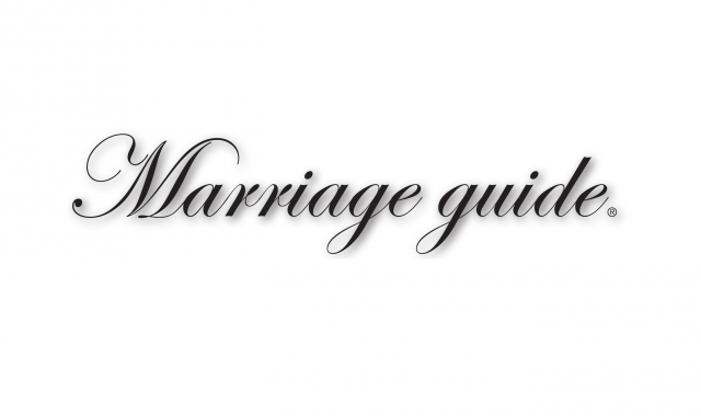 Co je to Marriage guide?