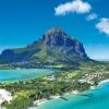Moje svatba na Mauriciu