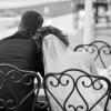 Na čem stojí a padá české manželství?