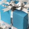 Nápady na dárečky pro svatební hosty