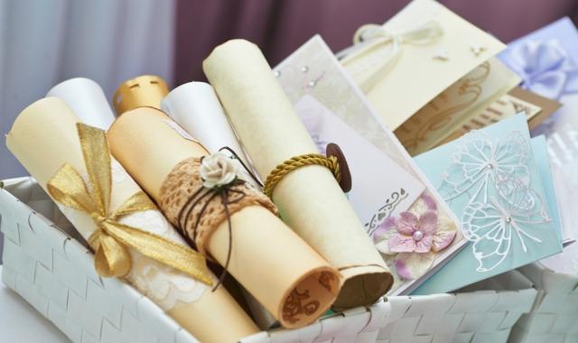 Napady Na Svatebni Tombolu Marriage Guide Svatebni Magazin