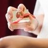 Nepodceňujte výběr dokonalé vůně pro nevěstu