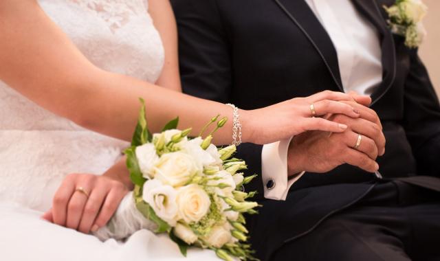Novomanželská půjčka zažívá své deja´vu