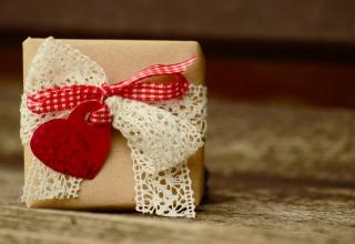 Originální tipy na dárky za pět minut dvanáct