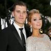 Paris Hilton se zasnoubila!