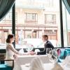 Pařížská svatba v srdci Čech