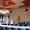 Paspův sál, krásné svatební místo v Praze