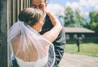 Polaroid nebo Instax: Instantní fotografie na svatbě nesmí chybět!
