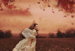 Pověry, aneb jak se vyhnout smůle na svatební den