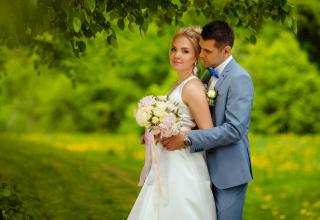 Proč využít svatebního koordinátora