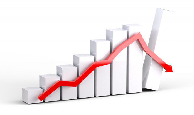 Propad tržeb svatebního trhu může letos dosáhnout až závratných 2 miliard korun