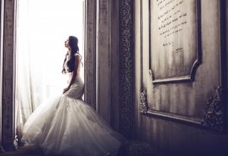 Průvodce svatebními šaty - na míru, z půjčovny nebo z konfekce?