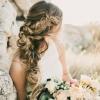 Rady a tipy na svatební účes
