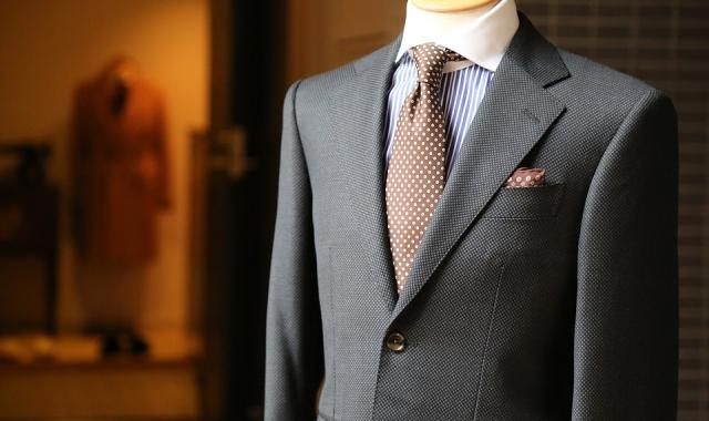 Rady pro muže, jak vypadat v obleku skvěle