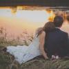 Rustikální svatba vás nadchne jedinečnou atmosférou a také příznivým rozpočtem!