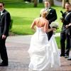 Rychlosvatba - jak zařídit svatbu v co nejkratší době?
