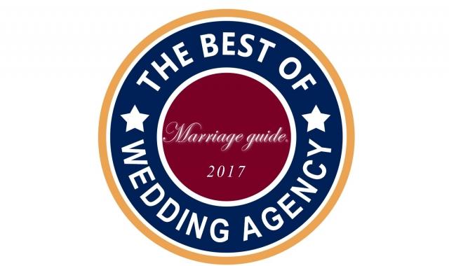 Seznam těch nejlepších svatebních agentur