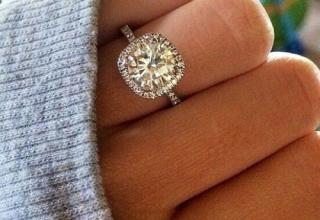 Snubní prsteny podle Feng-šuej