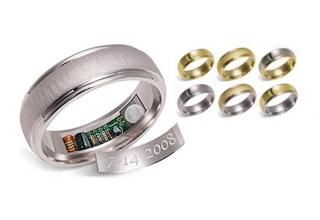 Snubni Prsteny Podle Feng Suej Marriage Guide Svatebni Magazin