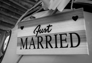 Společné jmění manželů: Co je tvoje, to je moje?!