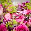 Svatba bez prstýnků: Ano, nebo ne?