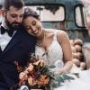 Svatba se svatební koordinátorkou vám ušetří nervy i finance