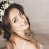 Svatba v máji, nevěsta na máry:  Proč je měsíc lásky svatebčany prokletý?