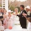 Svatba v Paříži nebo v Římě