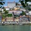 Svatba v Portu – symbolika, styl a víno