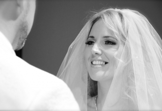 Svatba v zastoupení? Když chybí nevěsta, či ženich...